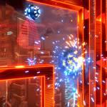 5 39 150x150 - دانلود بازی Exception برای PC