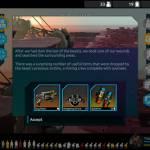 5 40 150x150 - دانلود بازی Nowhere Prophet برای PC
