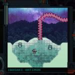 5 41 150x150 - دانلود بازی Anodyne 2 Return to Dust برای PC