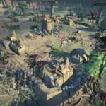 5 7 150x150 - دانلود بازی Age of Wonders Planetfall برای PC
