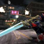 5 8 150x150 - دانلود بازی Metal Wolf Chaos XD برای PC