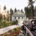 6 15 150x150 - دانلود بازی Beyond Enemy Lines 2 برای PC
