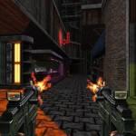 6 29 150x150 - دانلود بازی Ion Fury برای PC