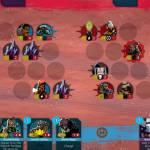 6 39 150x150 - دانلود بازی Nowhere Prophet برای PC