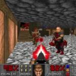 6 41 150x150 - دانلود بازی Doom Classic Complete برای PC