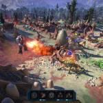 6 8 150x150 - دانلود بازی Age of Wonders Planetfall برای PC