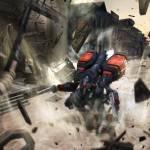 6 9 150x150 - دانلود بازی Metal Wolf Chaos XD برای PC