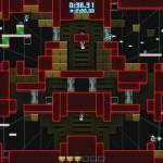 7 20 150x150 - دانلود بازی Mighty Switch Force Collection برای Pc