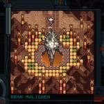 7 36 150x150 - دانلود بازی Anodyne 2 Return to Dust برای PC