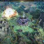 7 7 150x150 - دانلود بازی Age of Wonders Planetfall برای PC