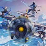 Fortnite Season X 2 150x150 - دانلود بازی آنلاین Fortnite برای PC