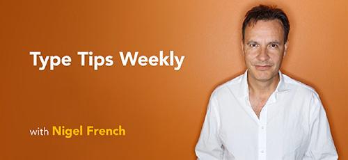 Linkedin Type Tips Weekly - دانلود Linkedin Type Tips Weekly نکات هفتگی لینکدین در مورد مهارت تایپینگ