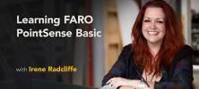 Lynda Learning FARO PointSense Basic 222x100 - دانلود Lynda Learning FARO PointSense Basic آموزش پایه ای فارو پوینت سنس