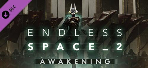 Udemy 2 - دانلود بازی Endless Space 2 برای PC