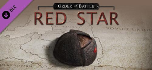 header 1 - دانلود بازی Order of Battle برای PC