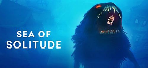 دانلود بازی Sea of Solitude برای PC