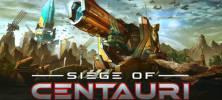 1 18 222x100 - دانلود بازی Siege of Centauri برای PC