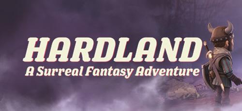 1 19 - دانلود بازی Hardland برای PC