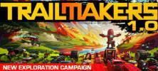 1 29 222x100 - دانلود بازی Trailmakers برای PC