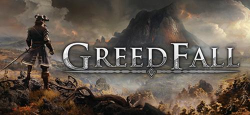 1 3 - دانلود بازی GreedFall برای PC