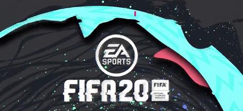 1 4 - دانلود FIFA 20 DEMO برای PC