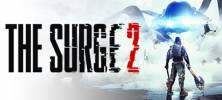 1 50 222x100 - دانلود بازی The Surge 2 برای PC
