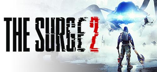 1 50 - دانلود بازی The Surge 2 برای PC