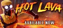 1 52 222x100 - دانلود بازی Hot Lava برای PC