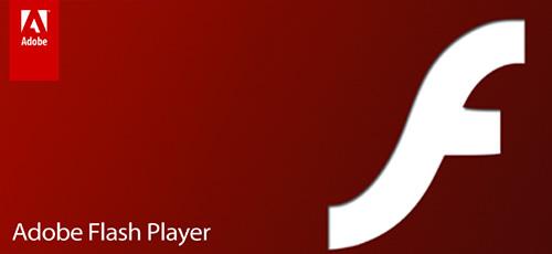 1 76 - دانلود Adobe Flash Player 32.0.0.465 Win+Mac مشاهده و اجرای فایل فلش