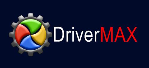 1 79 - دانلود DriverMax Pro 11.15.0.27 مدیریت و آپدیت درایورها