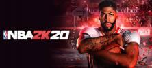 1 8 222x100 - دانلود بازی NBA 2K20 برای PC