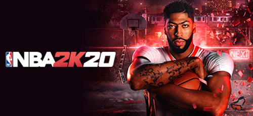 1 8 - دانلود بازی NBA 2K20 برای PC