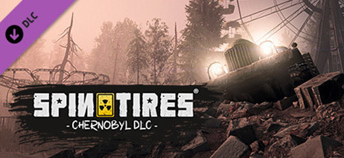 1 80 - دانلود بازی Spintires The Original Game برای PC
