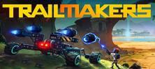 1 81 222x100 - دانلود بازی Trailmakers برای PC