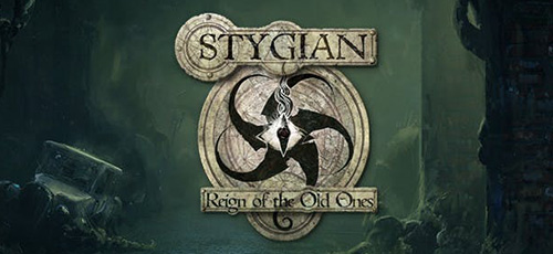 1 83 - دانلود بازی Stygian Reign of the Old Ones برای PC