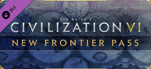 1 88 - دانلود بازی Sid Meiers Civilization VI برای PC