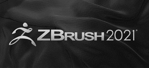 1 89 - دانلود Pixologic ZBrush 2021.1.2 نرم افزار ساخت انیمیشن های 3 بعدی
