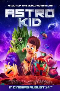 1 9 199x300 - دانلود انیمیشن Astro Kid 2019 با دوبله فارسی