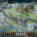 2 10 150x150 - دانلود بازی Fantasy General II برای PC