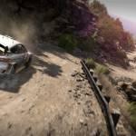 2 12 150x150 - دانلود بازی WRC 8 FIA World Rally Championship برای PC