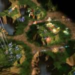 2 15 150x150 - دانلود بازی Siege of Centauri برای PC