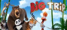 2 22 222x100 - دانلود انیمیشن The Big Trip 2019 (سفر بزرگ) با دوبله فارسی