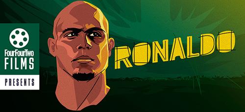 2 25 - دانلود مستند Ronaldo's Redemption 2018 (رستگاری رونالدو) با زیرنویس فارسی
