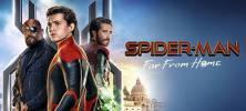 2 3 222x100 - دانلود فیلم Spider Man Far From Home 2019 مرد عنکبوتی دور از خانه با دوبله فارسی