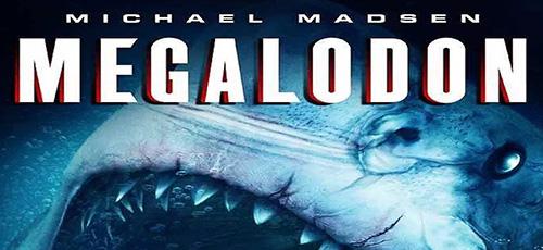 2 37 - دانلود فیلم سینمایی Megalodon 2018 با دوبله فارسی