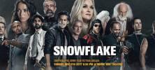 2 38 222x100 - دانلود فیلم سینمایی Snowflake 2017 با دوبله فارسی