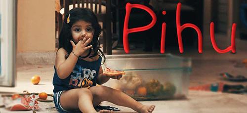 2 42 - دانلود فیلم سینمایی Pihu 2018 با زیرنویس فارسی