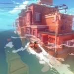 2 6 150x150 - دانلود بازی Sea of Solitude برای PC
