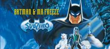 2 60 222x100 - دانلود انیمیشن Batman & Mr. Freeze: SubZero 1998 با دوبله فارسی