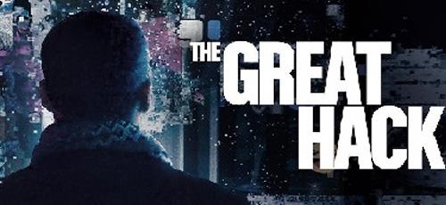 2 62 - دانلود مستند The Great Hack 2019